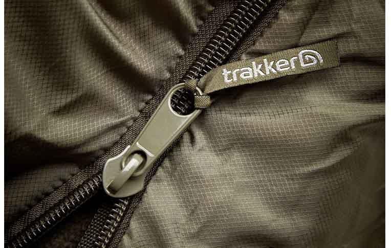 Спальный мешок Trakker Big Snooze Compact Bag
