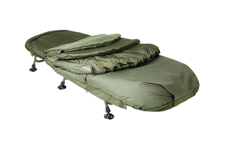 Спальный мешок Trakker 365 Sleeping Bag