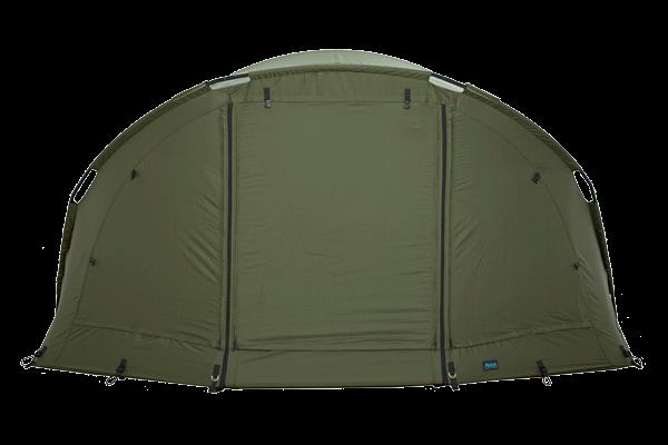 Накидка для палатки Aqua M3 Super Wrap
