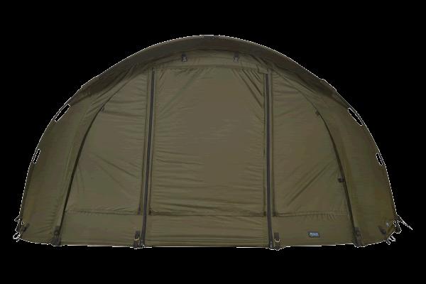 Палатка Aqua M3 Compact