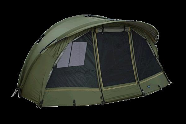 Палатка Aqua M3 Duo