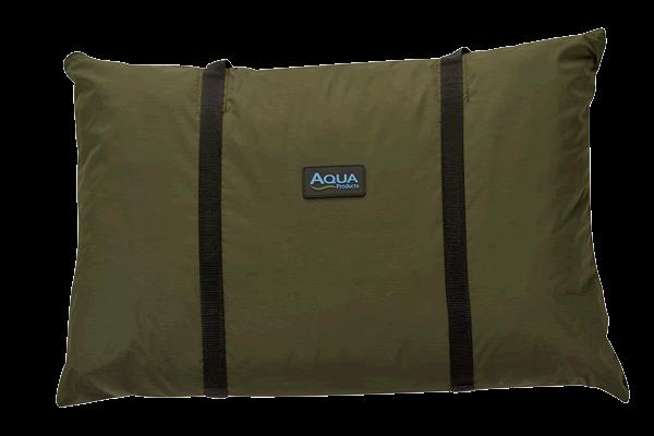 Накидка на палатку Aqua M3 Duo Wrap