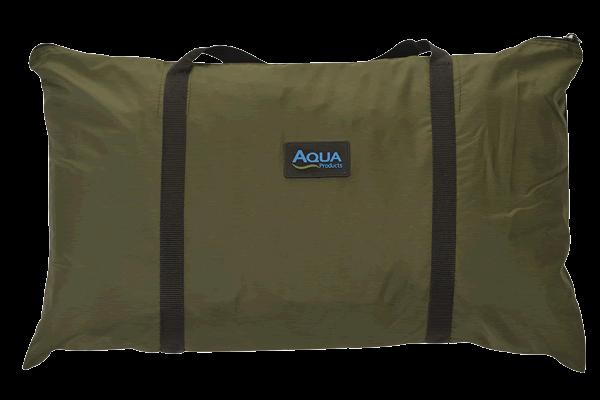 Накидка на палатку Aqua M3 Compact Wrap