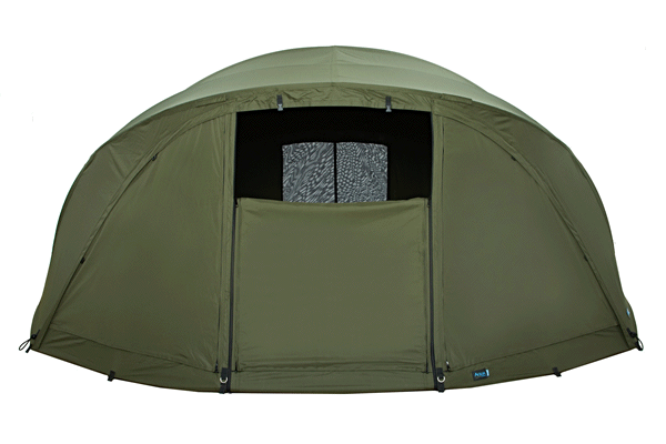 Накидка на палатку Aqua M3 Extended Wrap