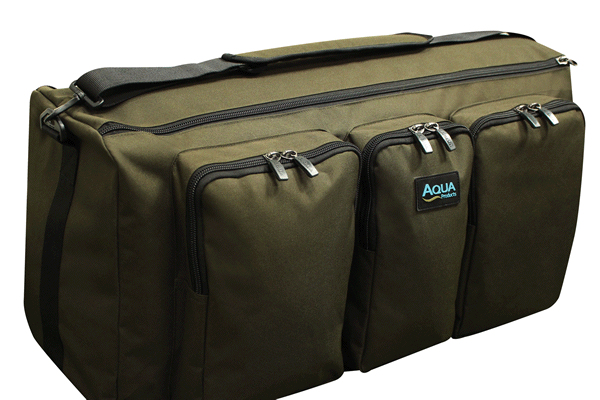 Сумка для хранения вещей Aqua Combi Mat Bag