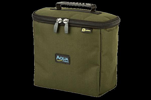 Сумка-холодильник Aqua Standard Cool Bag Black Series