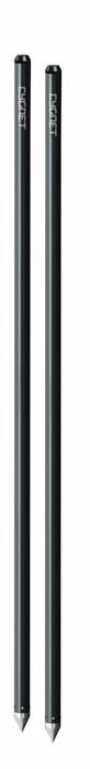 Колышки для маркерования Cygnet Distance Sticks XL