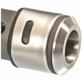 Кольцо переднее для катушкодержателя Fuji DPS 20mm Stainless Steel Collar Front