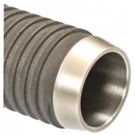 Кольцо заднее для катушкодержателя Fuji DPS 20mm Stainless Steel Collar Rear