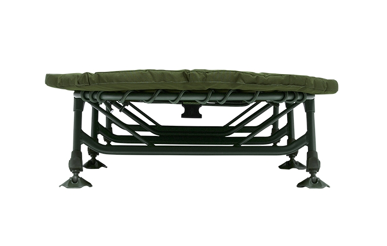 Раскладушка Trakker Levelite Lumbar Bed