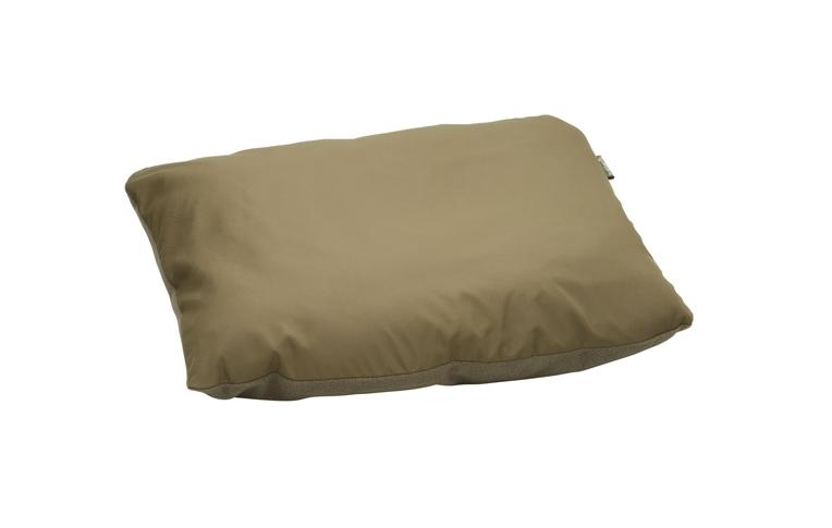 Подушка Trakker Small Pillow