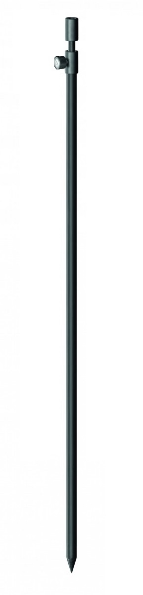 Стойка Cygnet Minimal Sticks 24-45 inch