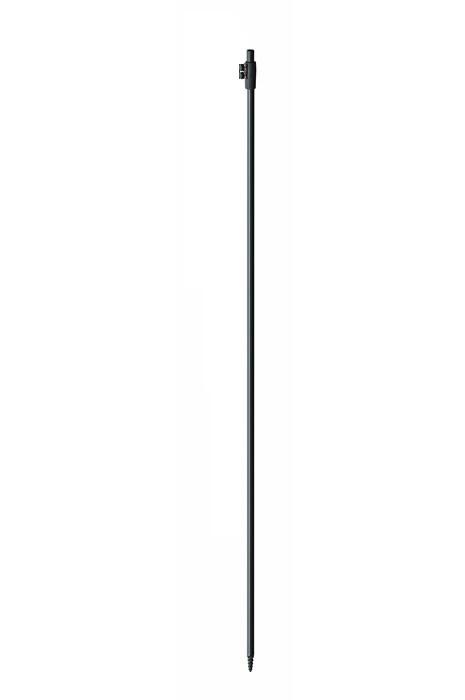 Стойка Cygnet Specialist Screwpoint Storm Pole 42-82 inch