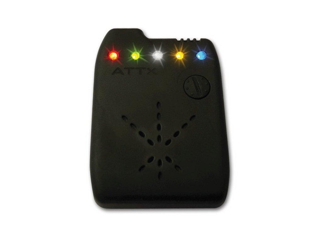 Пейджер Gardner ATTx V2 Receiver Multi Colour