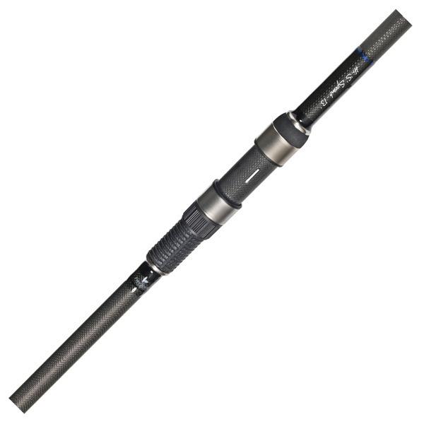 Удилище сподовое Free Spirit Hi-'S' Spomb rod 13' -50mm