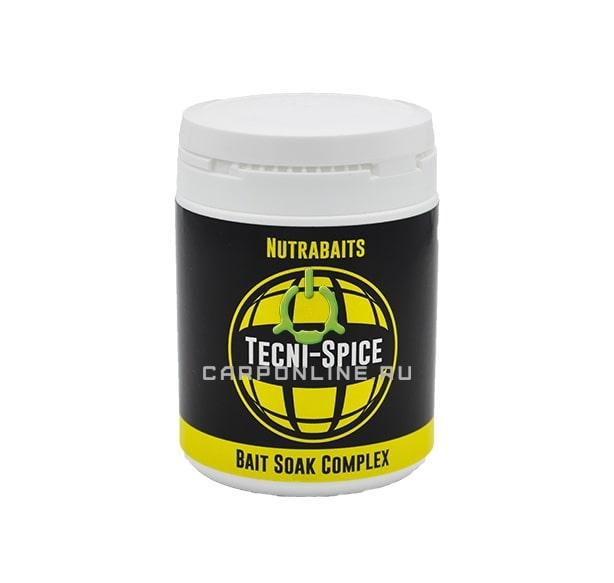 Дип Nutrabaits Tecni Spice Bait Soak Complex