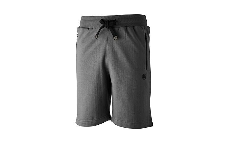 Шорты Trakker Vortex Jogger Shorts (размер L)