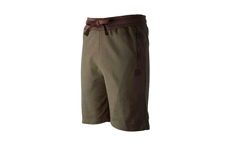 Шорты Trakker Earth Jogger Shorts (размер XXL)