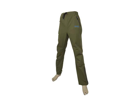 Брюки Aqua F12 Torrent Trousers (размер XL)