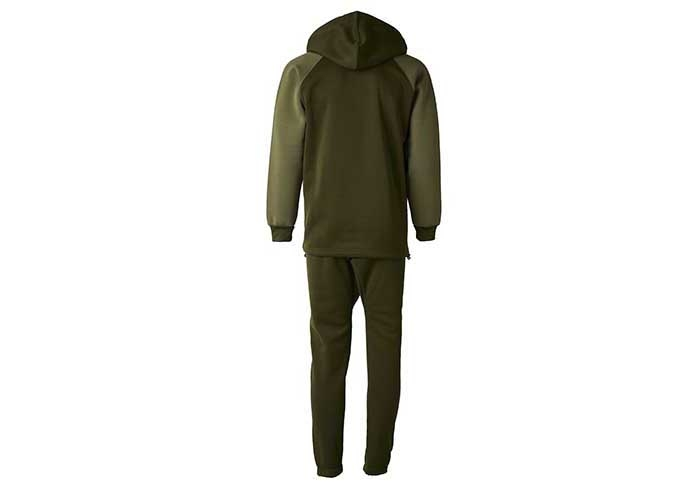 Костюм штаны+кофта Trakker Two-Piece Undersuit (размер XL)