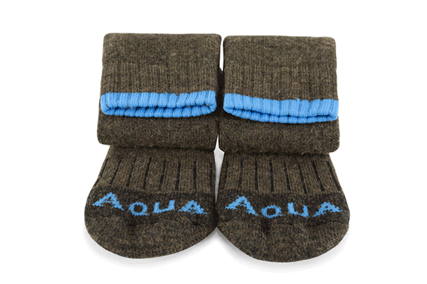 Носки Aqua Tech Socks (размер 10-12)