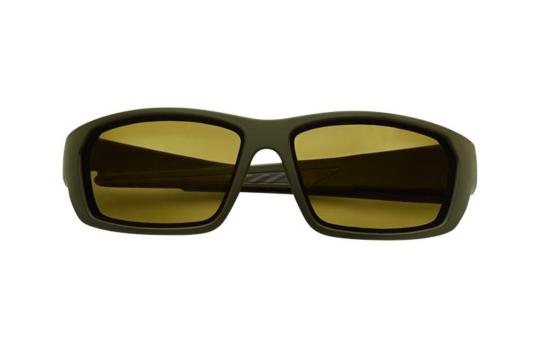 Очки Trakker Wrap Around Sunglasses