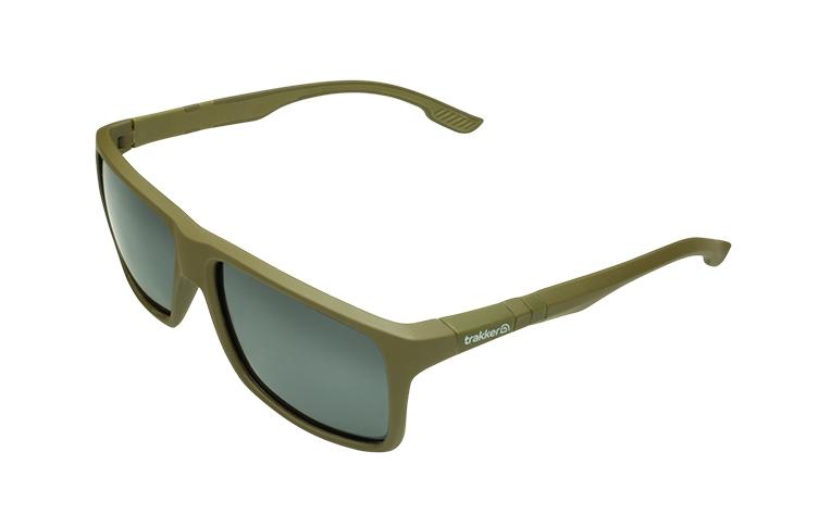 Очки Trakker Classic Sunglasses