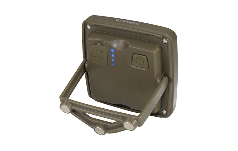 Аккумуляторный фонарь Trakker Nitelife Floodlight 470