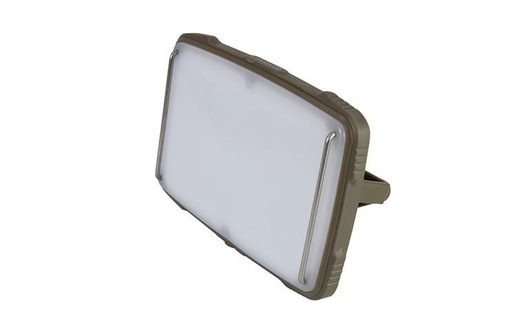 Аккумуляторный фонарь Trakker Nitelife Floodlight 1280