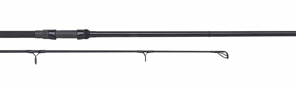Удилище Trakker Propel Spod/Marker Rod 13ft