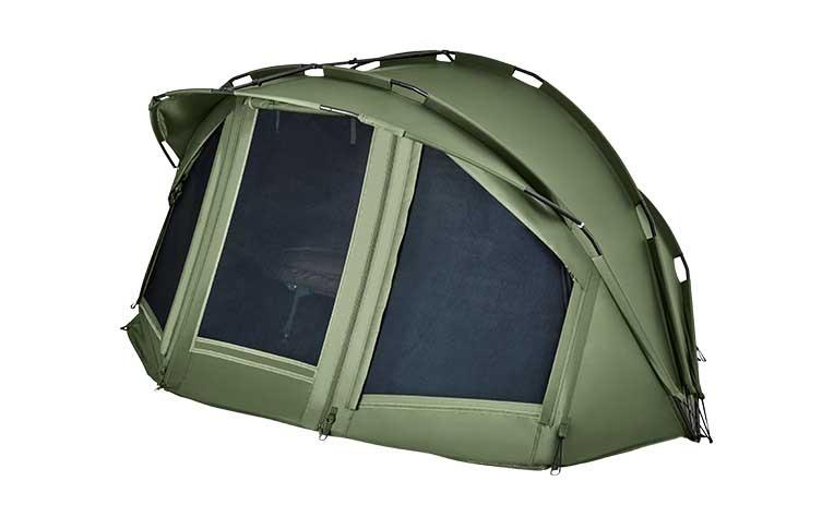 Палатка Trakker SLX v3 Plus Bivvy