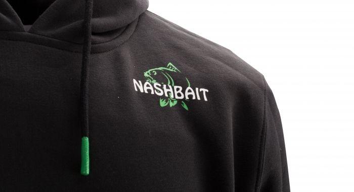 Толстовка Nash Bait Hoody XXL