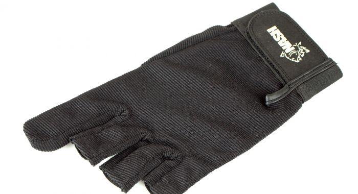 Перчатка для заброса Nash Casting Glove Right