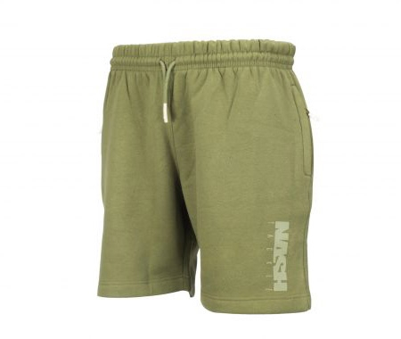 Шорты Nash Jogger Shorts Medium