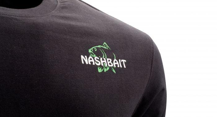 Майка Nash Bait T-Shirt XXL