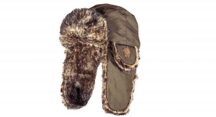Шапка Nash ZT Trapper Hat Large