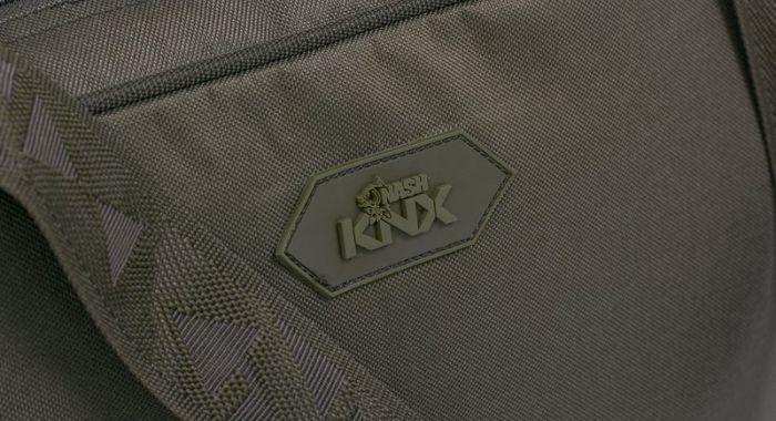 Сумка Nash KNX Large Carryall