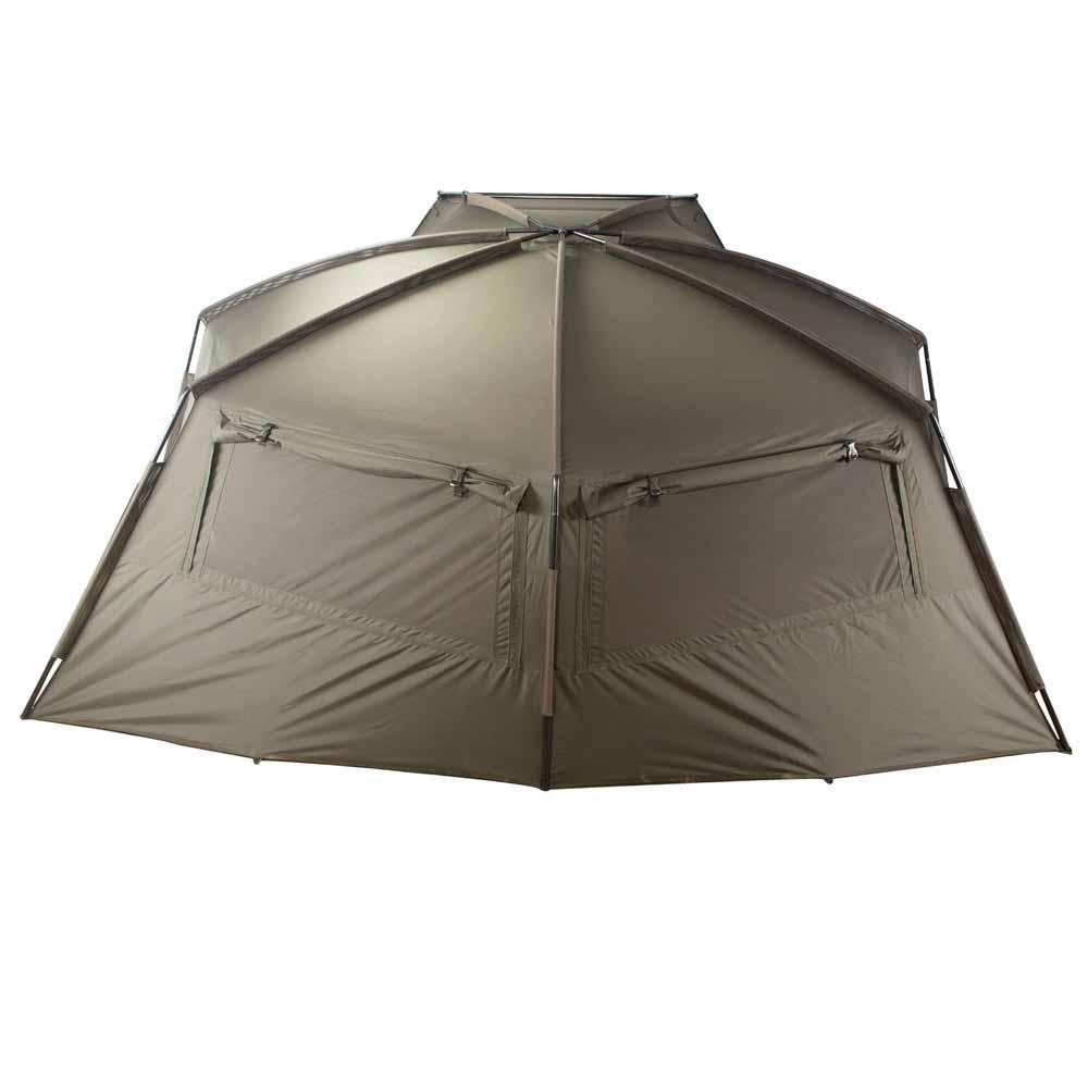 Палатка Nash Titan T3
