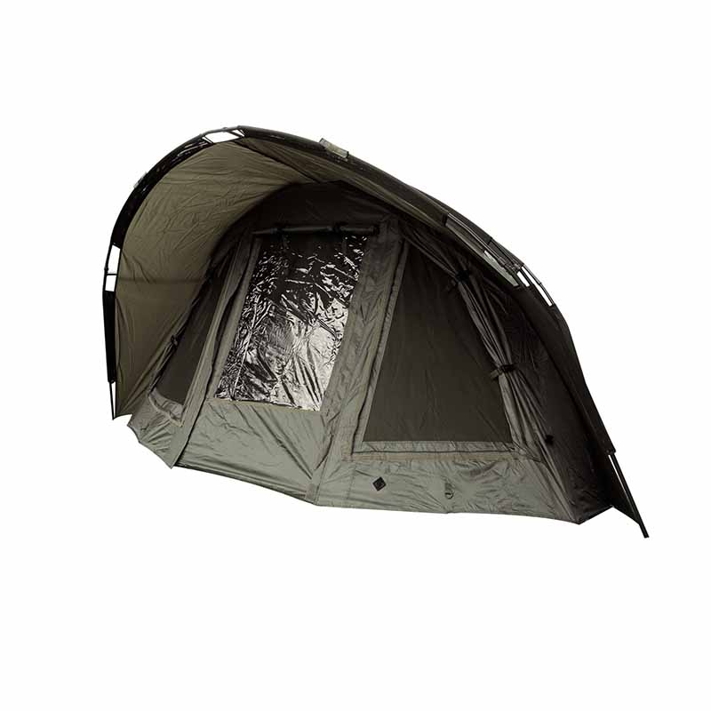 Палатка Nash Double Top Mk 4 Two Man