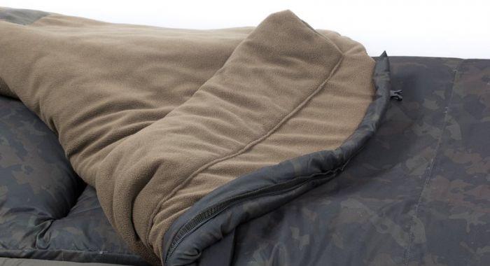 Спальная система Nash Indulgence SS3 4 Season