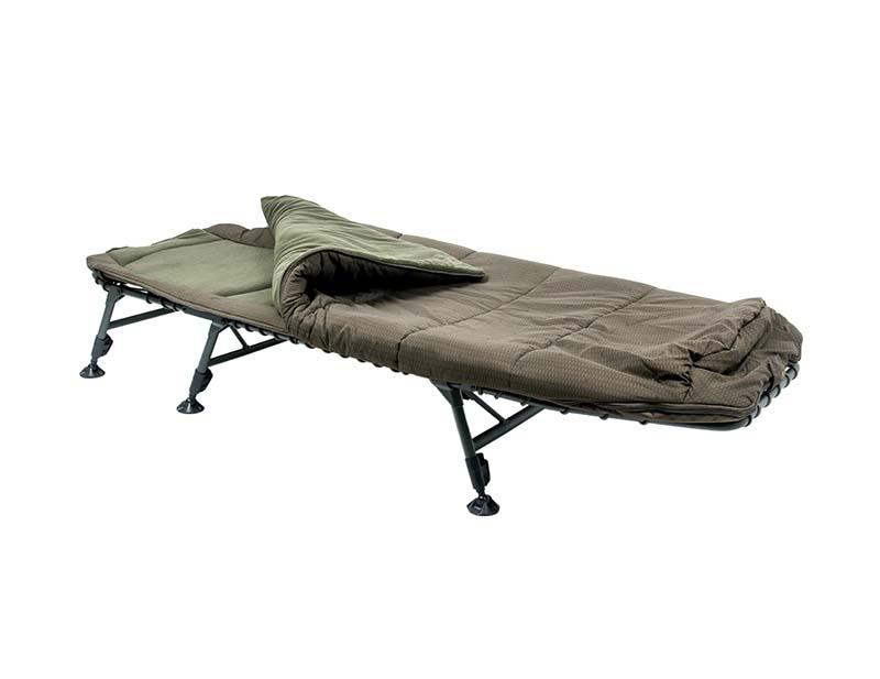 Спальная система Nash KNX Sleep System