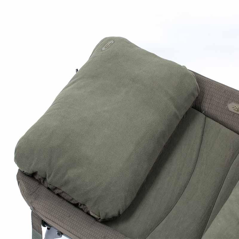 Подушка Nash KNX Pillow