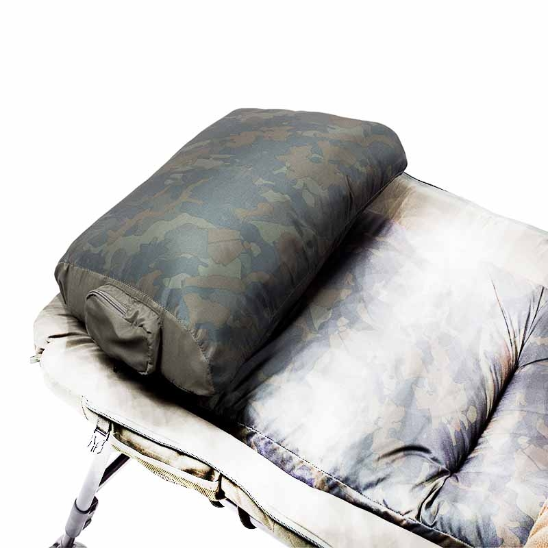 Подушка Nash Indulgence Pillow Standard