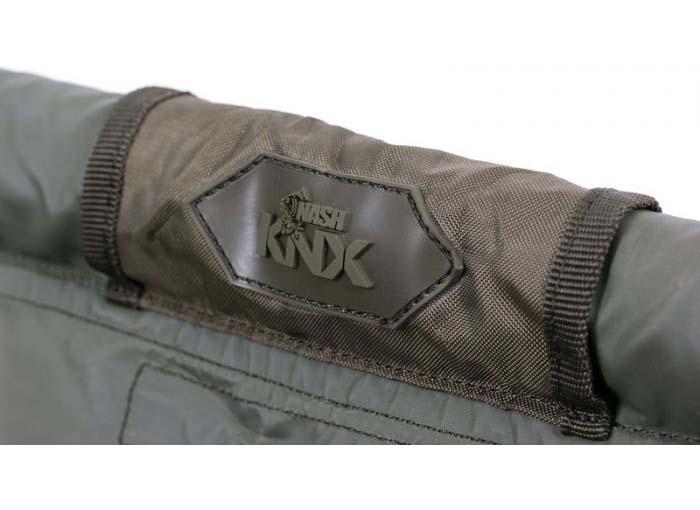 Карповый мат Nash KNX Elevator Cradle