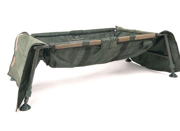 Карповый мат Nash Carp Cradle (Mk 3)