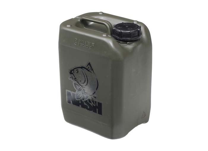 Канистра Nash Water Container 10 л.