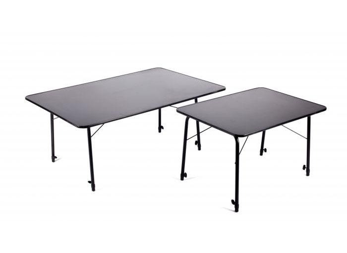Стол Nash Bank Life Table Large