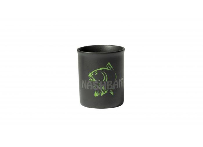 Кружка керамическая Nashbait Mug