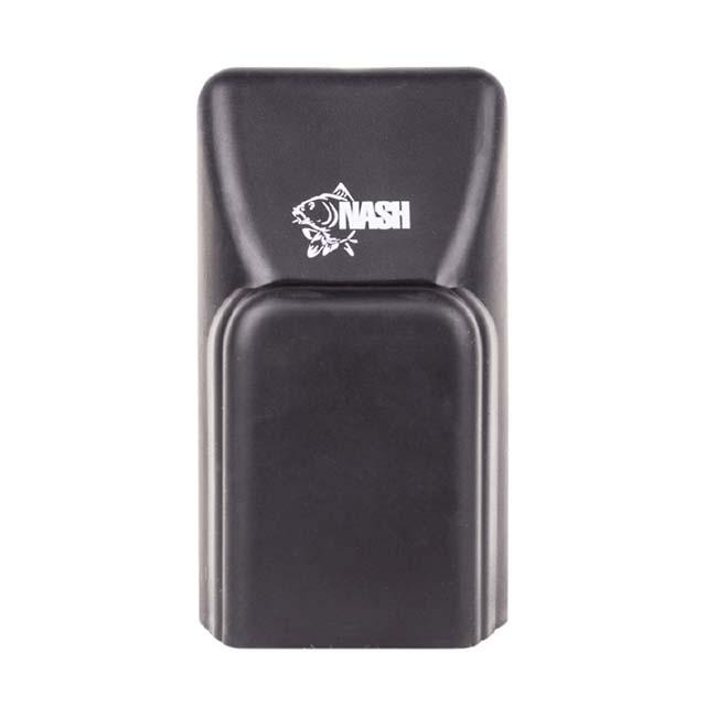 Защитный чехол для сигнализатора Nash Siren S5 Bite Alarm Cover