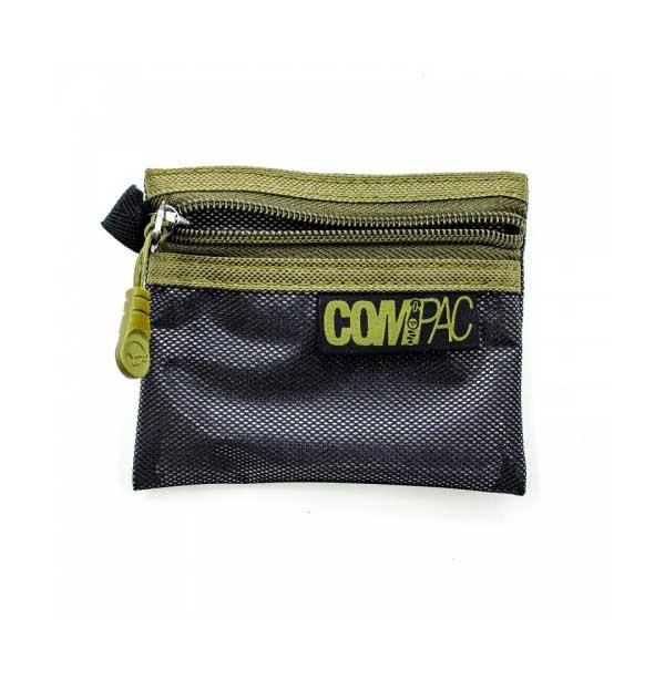 Кошелек для оснастки Korda Compac Wallet Small